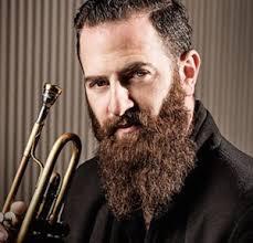 Jazz - Avishaï Cohen Quartet