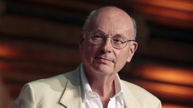 La foi face au traumatisme - Dieu, facteur de résilience, avec Boris Cyrulnik