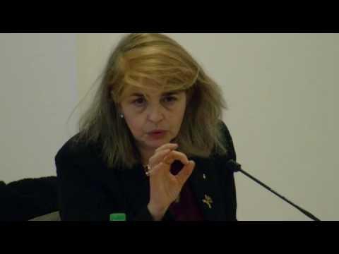 Le judaïsme dans la philosophie du XXème siècle, avec Danielle Cohen-Lévinas
