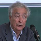 Israël du rêve à la réalité : 70 ans de défis et de mutations, avec Michel Abitbol