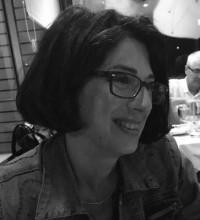 Au-delà des frontières, l'histoire judéo-portugaise, avec Livia Parnes