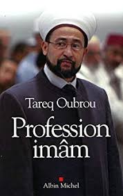 La loi du Royaume est la loi talmudique, avec  Tareq Oubrou et Jean-Marc Chouraqui
