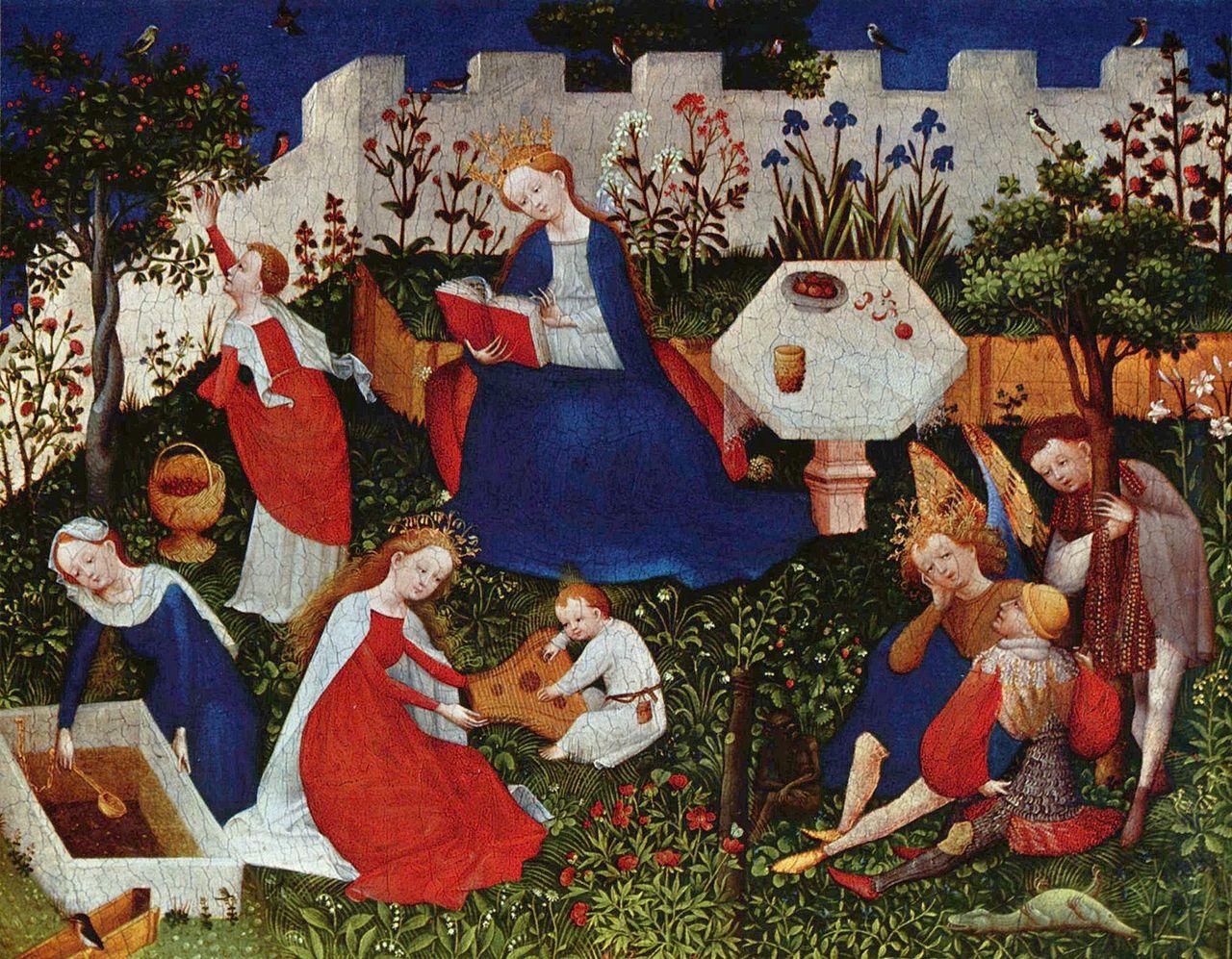 Utopie et messianisme dans le Judaïsme, avec Yoav Lévy