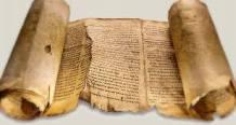 Exégèse biblique, avec Dalia de Macar-Elbaum