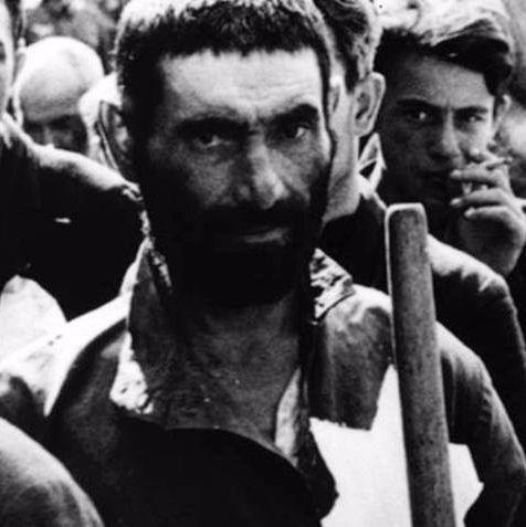 Shoah, les oubliés de l'histoire, de Véronique Lagoarde-Segot
