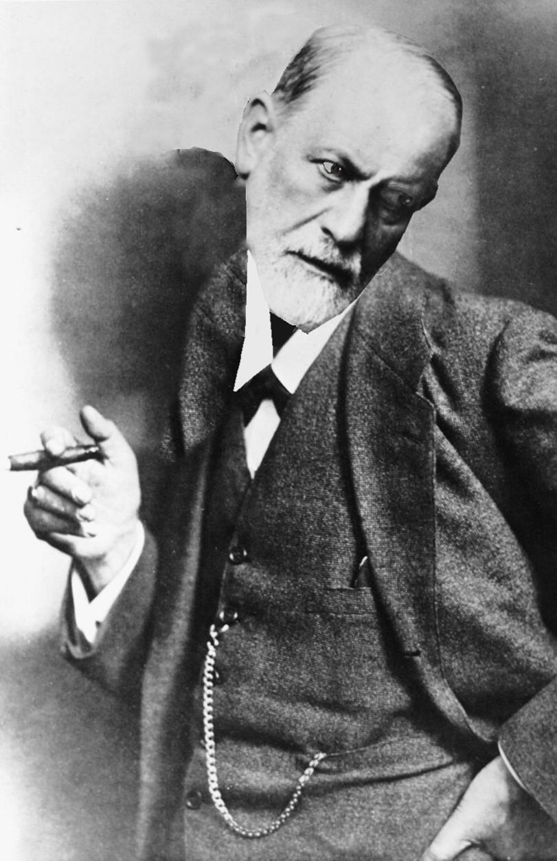 Freud et la Chine avec Michel Durel et Xu Dan