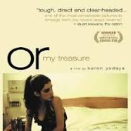 Mon trésor, de Keren Yedaya