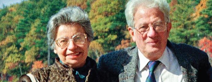 Sholem, Szulim et Sholem-Aleykhem