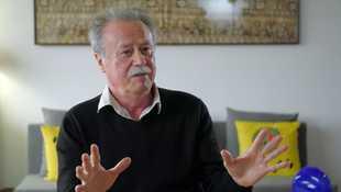 Les pieds-noirs d'Algérie : une histoire française