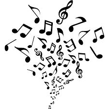 Musique classique, jazz, lyrique