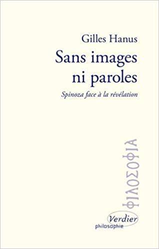 Café littéraire, avec Gilles Hanus