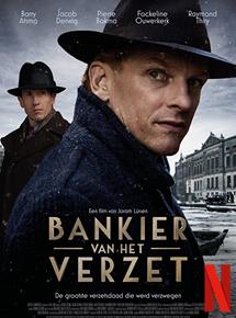 The Resistance Banker, de Joram Lürsen