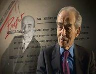 Les lois anti-juives de Vichy, de Michel Kaptur