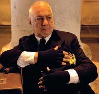Monsieur Max,  film de Gabriel Aghion,