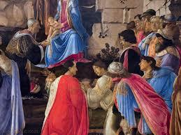 Les lieux saints chrétiens, avec Marie-Françoise Baslez