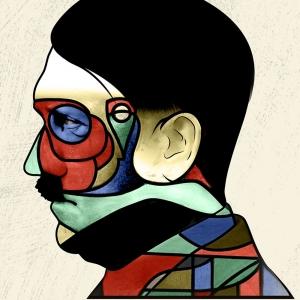 Hitler vs Picasso et les autres, de Claudio Poli