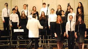 North American Jewish Choral Festival
