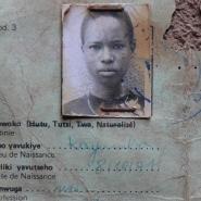 Rwanda, 1994, notre histoire - Visite Guidée