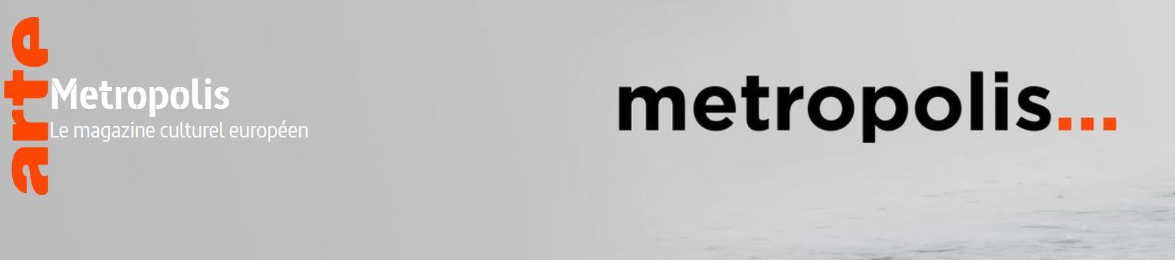 Metropolis: Cracovie / Saleem Ashkar / Beate & Serge Klarsfeld