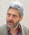 Continuités et mutations du judaïsme français - XXème et XXIème siècles