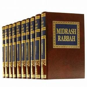 Midrash Rabba, cantique des cantiques avec Sigrid Acker