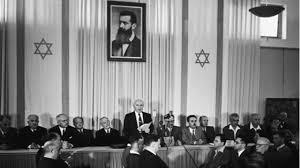 Une terre deux fois promise: Israël - Palestine, de Blanche Finger