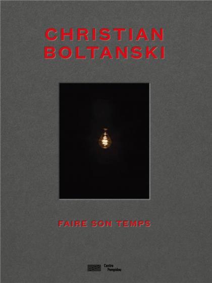 Christian Boltanski, un artiste face à son temps, de  Alain Fleischer