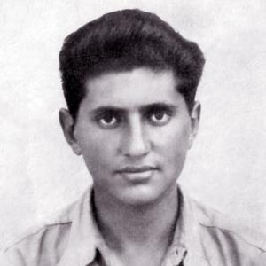 Avoir 16 ans à Auschwitz. Mémoire d'un juif hongrois, avec Nicolas Roth