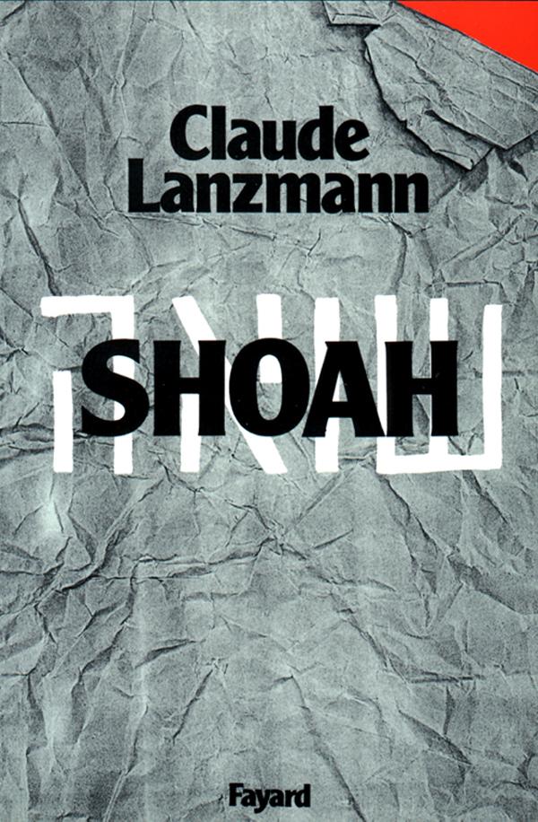 Shoah, après Lanzmann