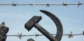 La vie des juifs communistes en Europe centrale, avec Henrik  Paszt
