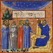 Etude et débat sur l'actualité du livre des Psaumes, avec Yeshaya Dalsace et Yoav Lévy