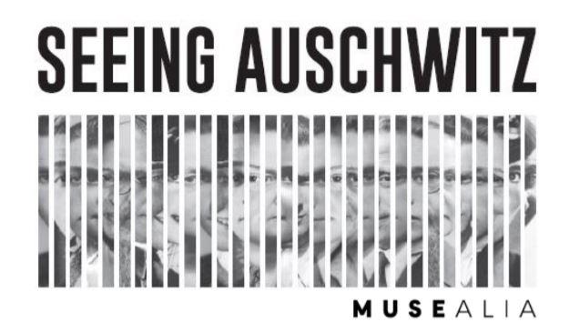 Voir Auschwitz