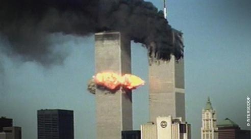 15 ans de terreur: le terrorisme mondial, par Emmanuel Amara
