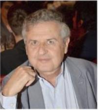 Sur les traces de votre famille en Pologne, avec Bernard Flam