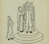 Les juifs d'Asie, avec Jean-Claude Kuperminc