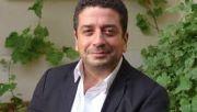L'islamo gauchisme... la trahison du rêve européen, avec Yves Azeroual