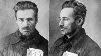 Goulag - Une histoire soviétique: Origines 1917-1933, de Patrick Rotman (Ep.1)