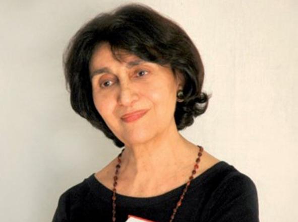 Hillel, un sage juif dans une époque dramatique, de Mireille Hadas-Lebel