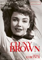 Cluny Brown, la folle ingénue, de Ernst Lubitsch