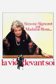 Simone Signoret, de Frédéric Zamochnikoff