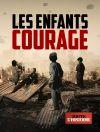 Les enfants courage: Sandrine entre en résistance, de Marteen van der Duin, Matthias Zirzow