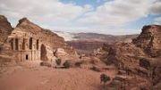 Le Dessous des cartes - Jordanie : la discrète du Proche-Orient