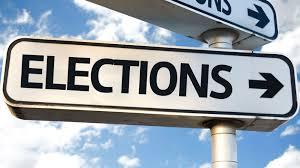 Elections israéliennes… Le troisième tour sera-t-il le bon? avec Tamar Sebok et Alexandra Schwartzbrod