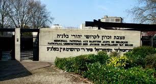 Sur les traces de la vie juive à Anderlecht