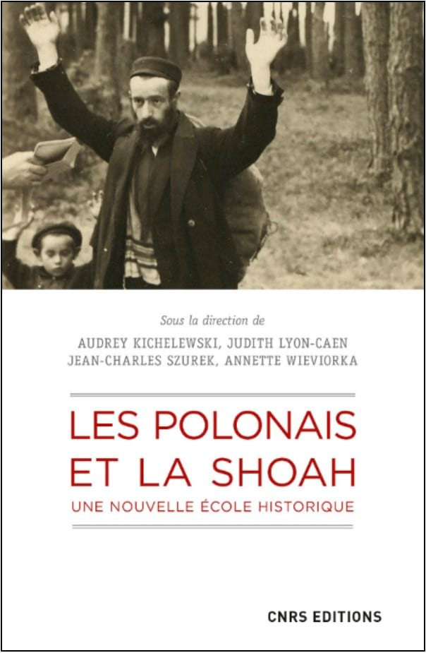 Café littéraire, avec Jacques Dugowson
