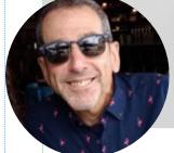 Saviez-vous qu'Elie Wiesel écrivait en yiddish? avec Alan Astro