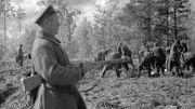 Les bourreaux de Staline - Katyn, 1940, de Cédric Tourbe