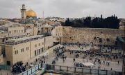 Jérusalem: cultures, religions, passions, de Pierre Brouwers