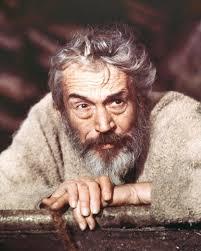 La Bible, de John Huston