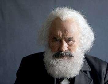 Karl Marx, penseur visionnaire, de Christian Twente